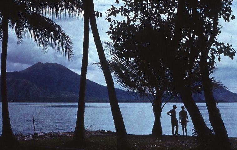 rabaul zena 1.