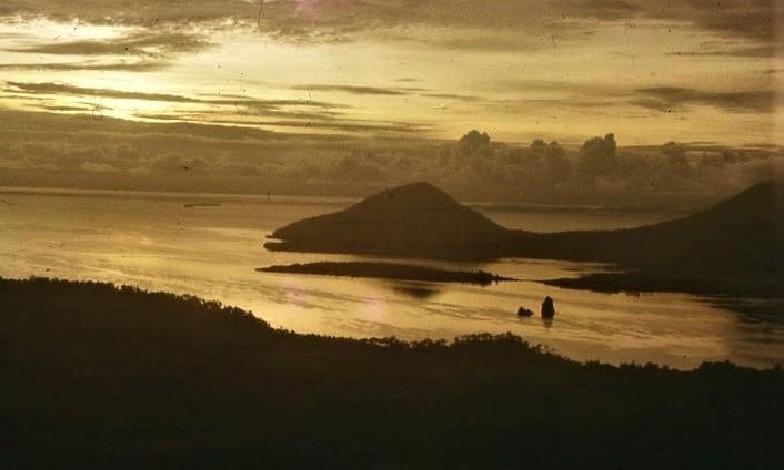 rabaul zena 2. - copy