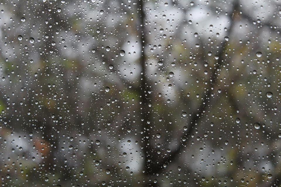 rainy-day-1831908_960_720